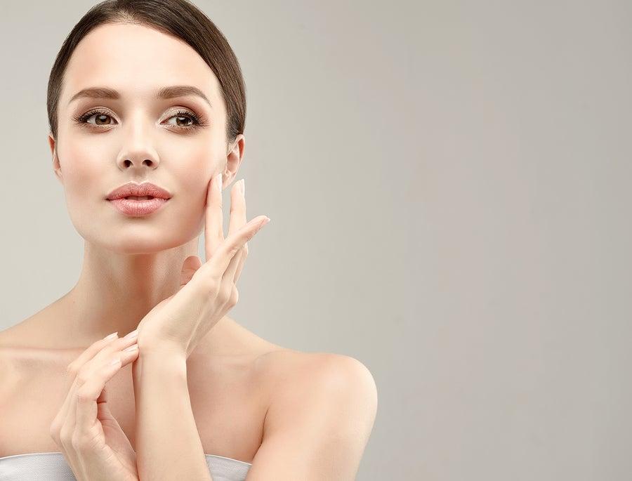 ¿Qué debes tener en cuenta antes de maquillarte?