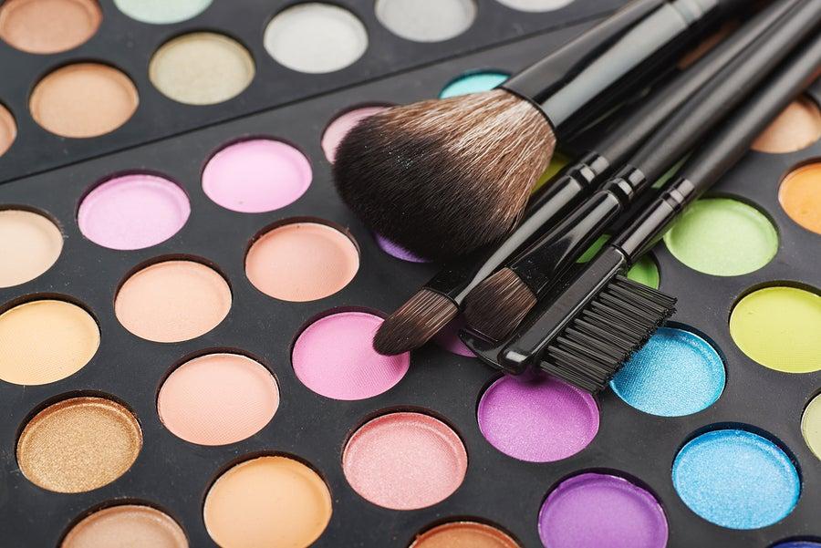 El kit de maquillaje ideal