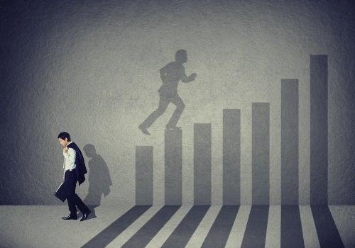 Miedo al fracaso, aprende a superar tus barreras