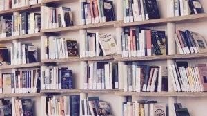 libros recomendados sobre desarrollo personal