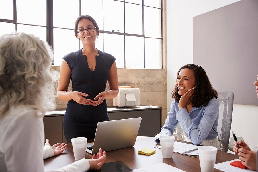 4 documentales que deberías ver si eres emprendedor