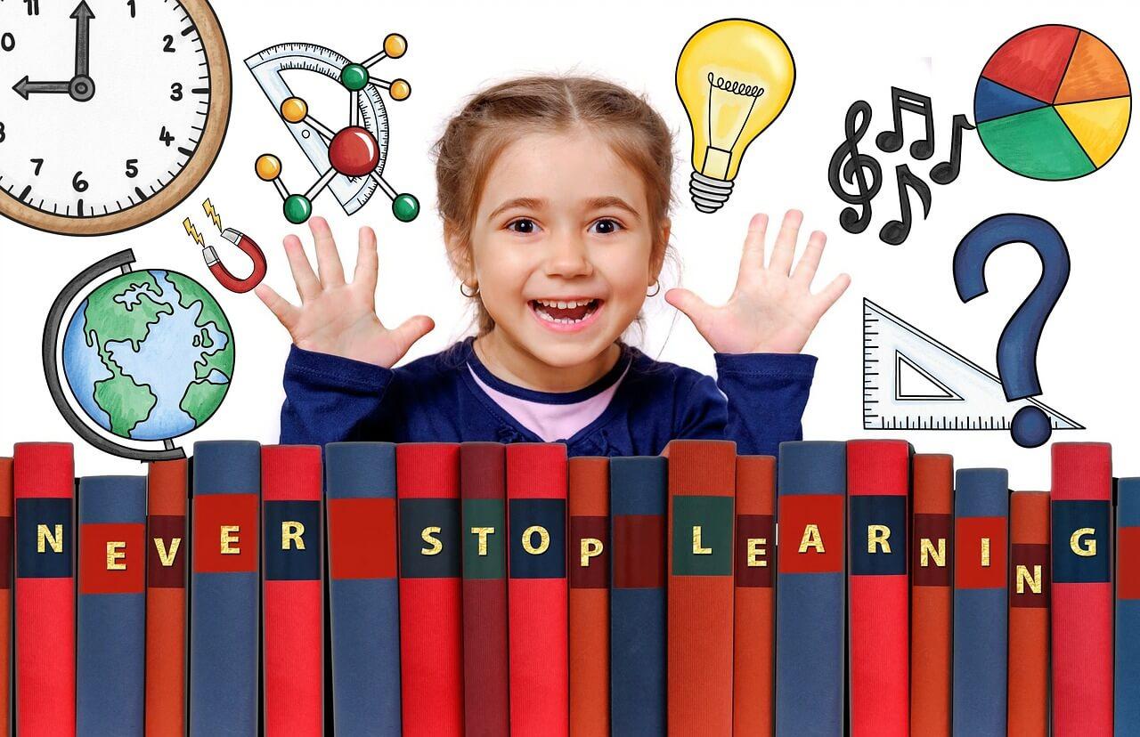 el aprendizaje dinámico