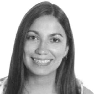 Ana Couñago