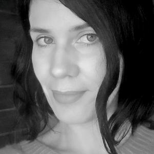 Valeria Sabater