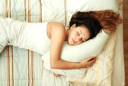 La importancia del sueño para el bienestar personal