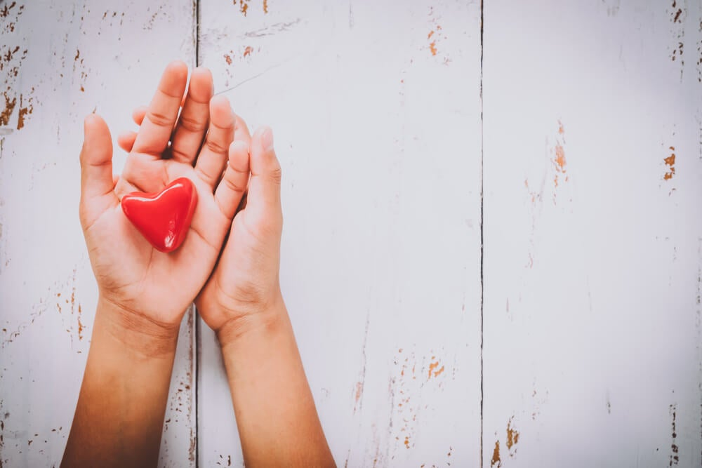 Características de las personas con empatía