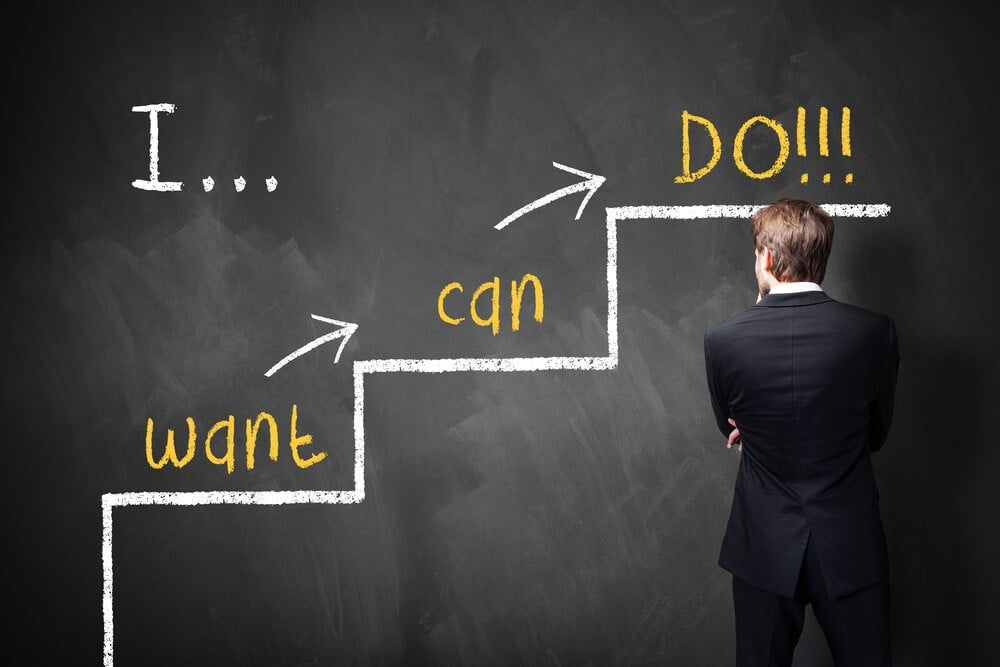 Diferencias entre motivación intrínseca y extrínseca