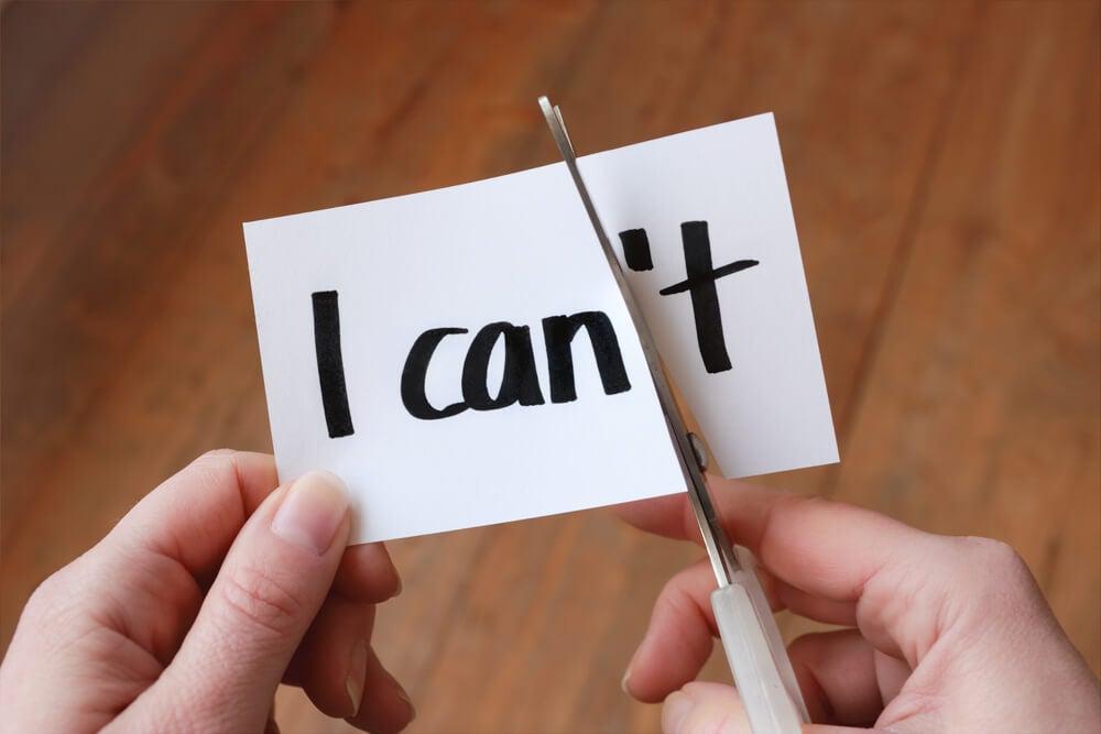 15 frases de superación personal para automotivarse