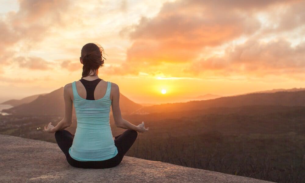 ¿Qué es y para qué sirve el 'mindfulness'?