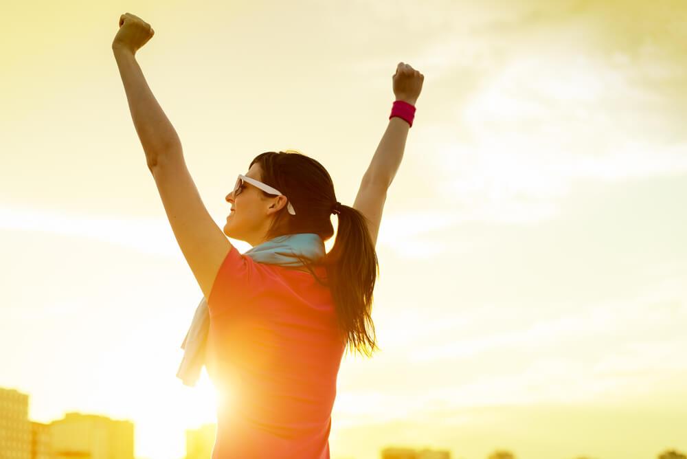 5 hábitos diarios para lograr el éxito
