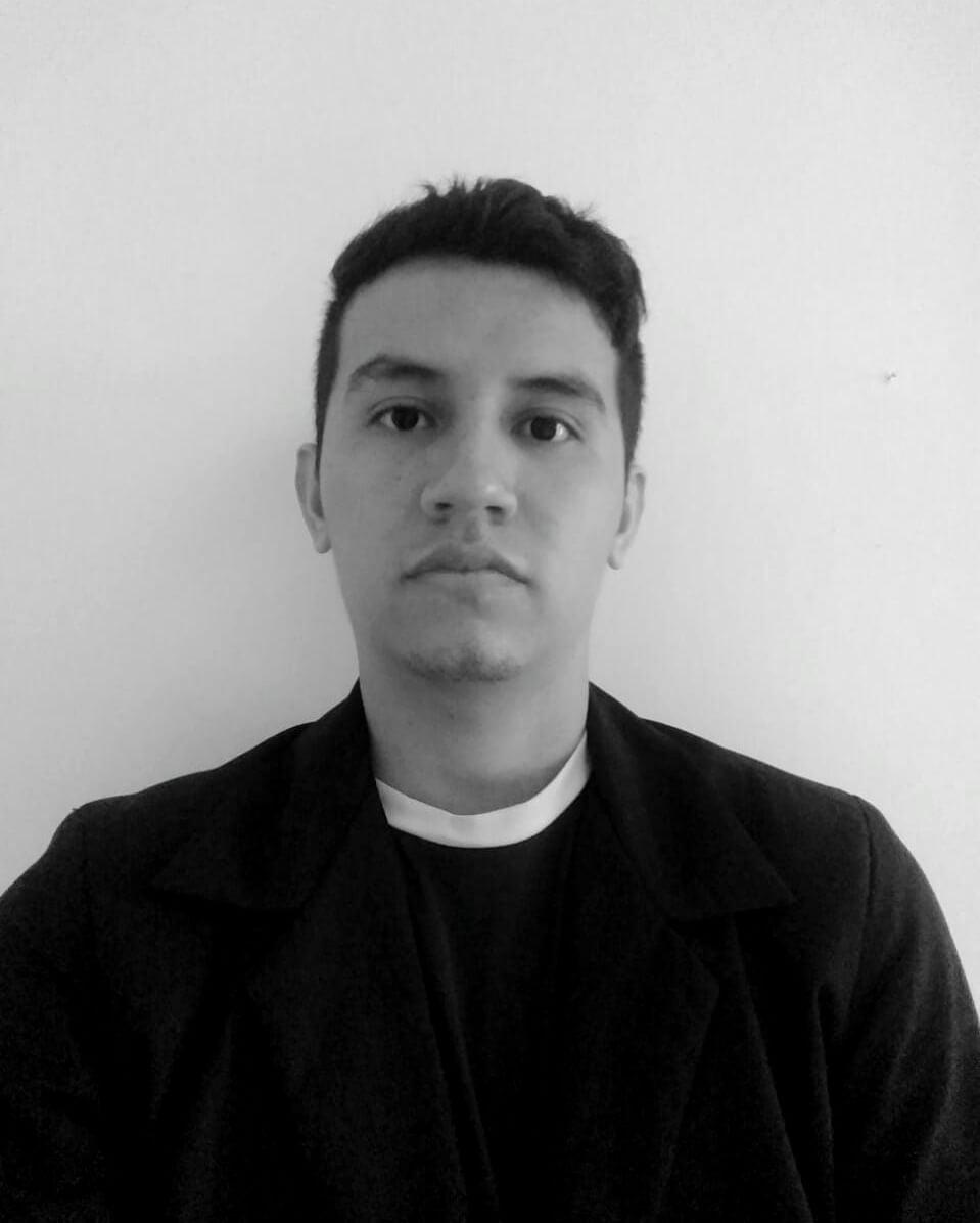 Andrés Felipe Cardona Lenis