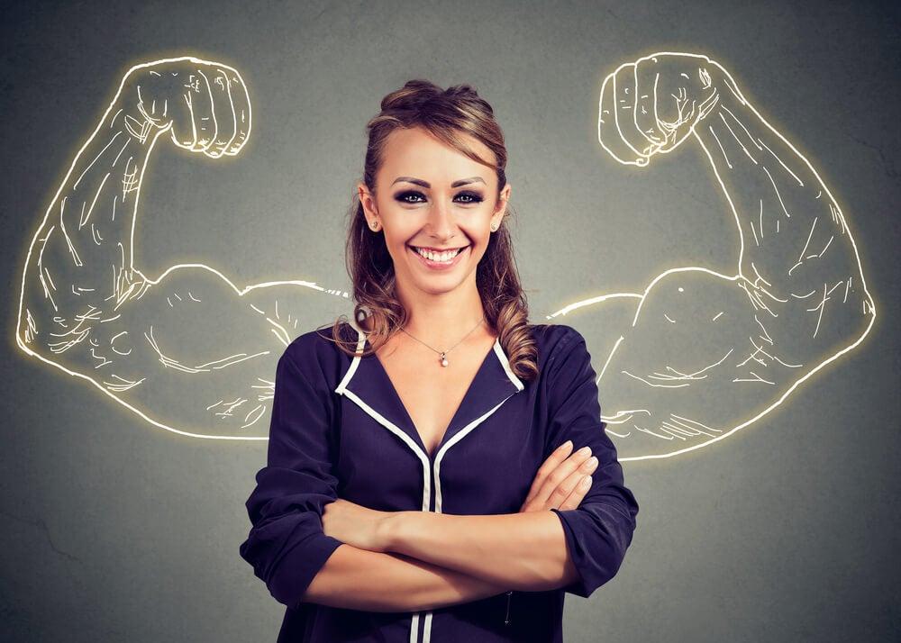 La importancia del empoderamiento para el desarrollo personal