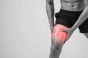 Lesiones en el piragüismo