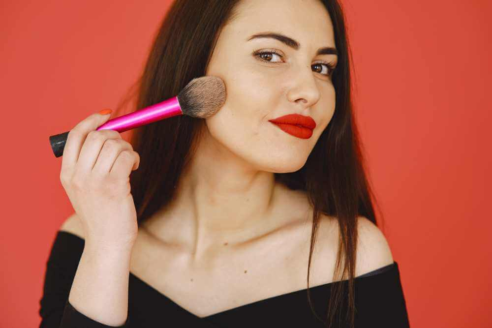 Cómo maquillarte según tu edad