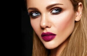 Errores básicos de maquillaje