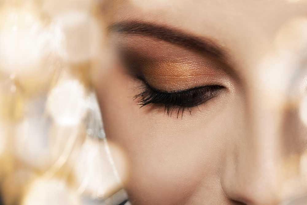 Cómo lograr unos smoky eyes perfectos