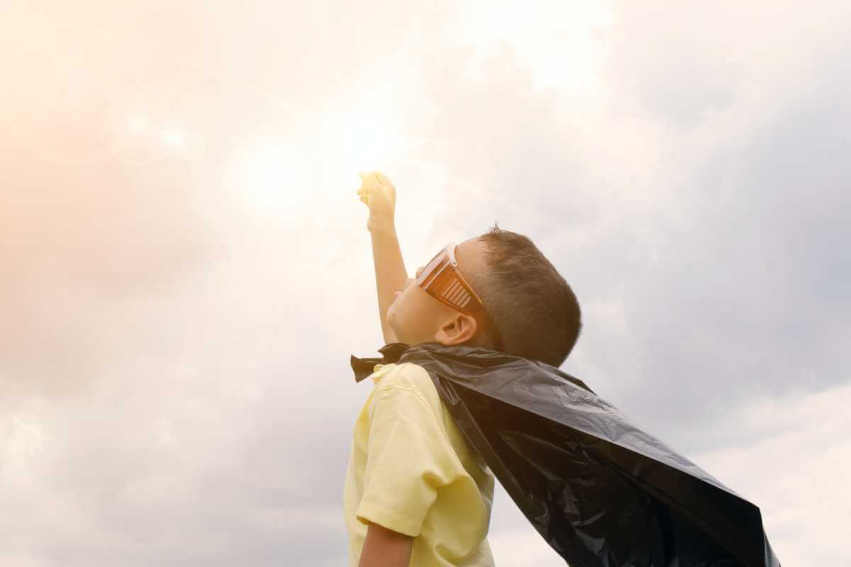 5 charlas TED inspiradoras sobre desarrollo personal