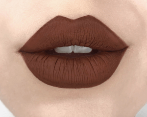 Maquillaje KDV