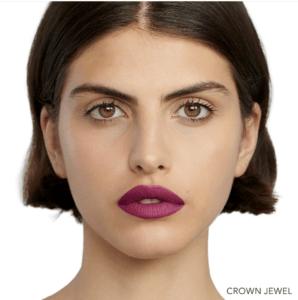 Colores para labios