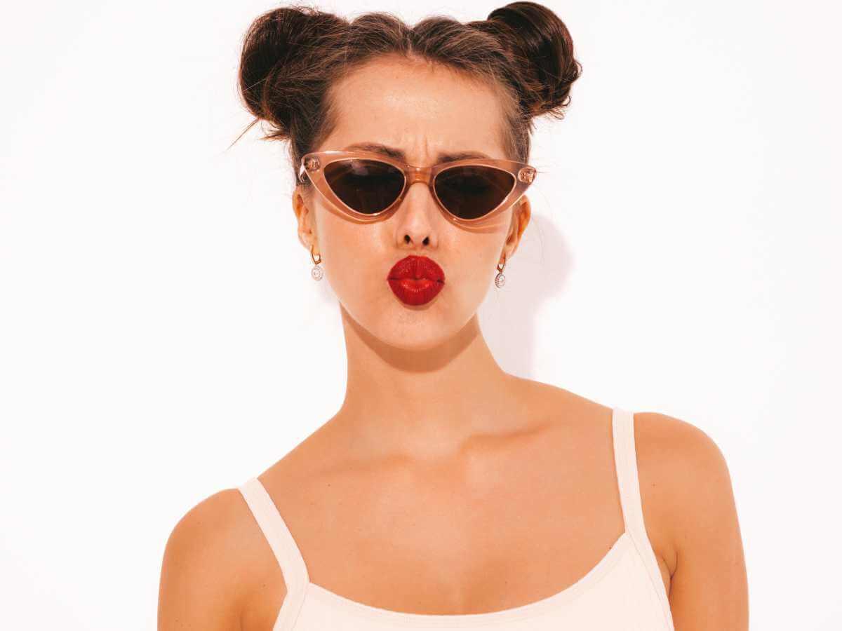 Top 6 de nuestras barras de labios favoritas