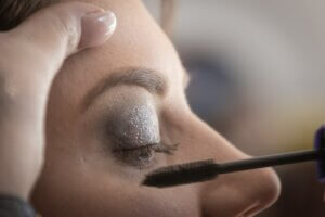Cómo son tus ojos y cómo maquillarlos
