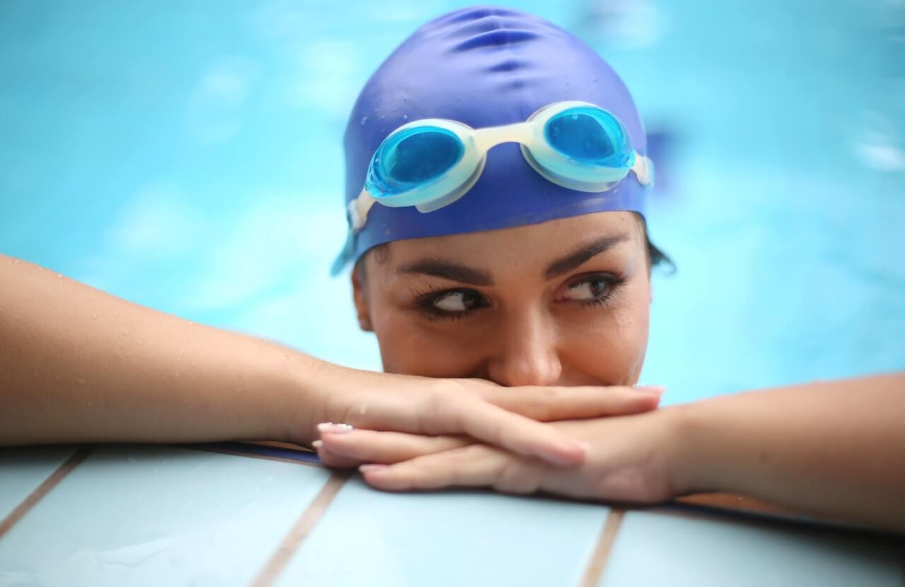 Efectos de la natación en el cerebro