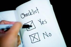 4 consejos para ser más decididos en la vida