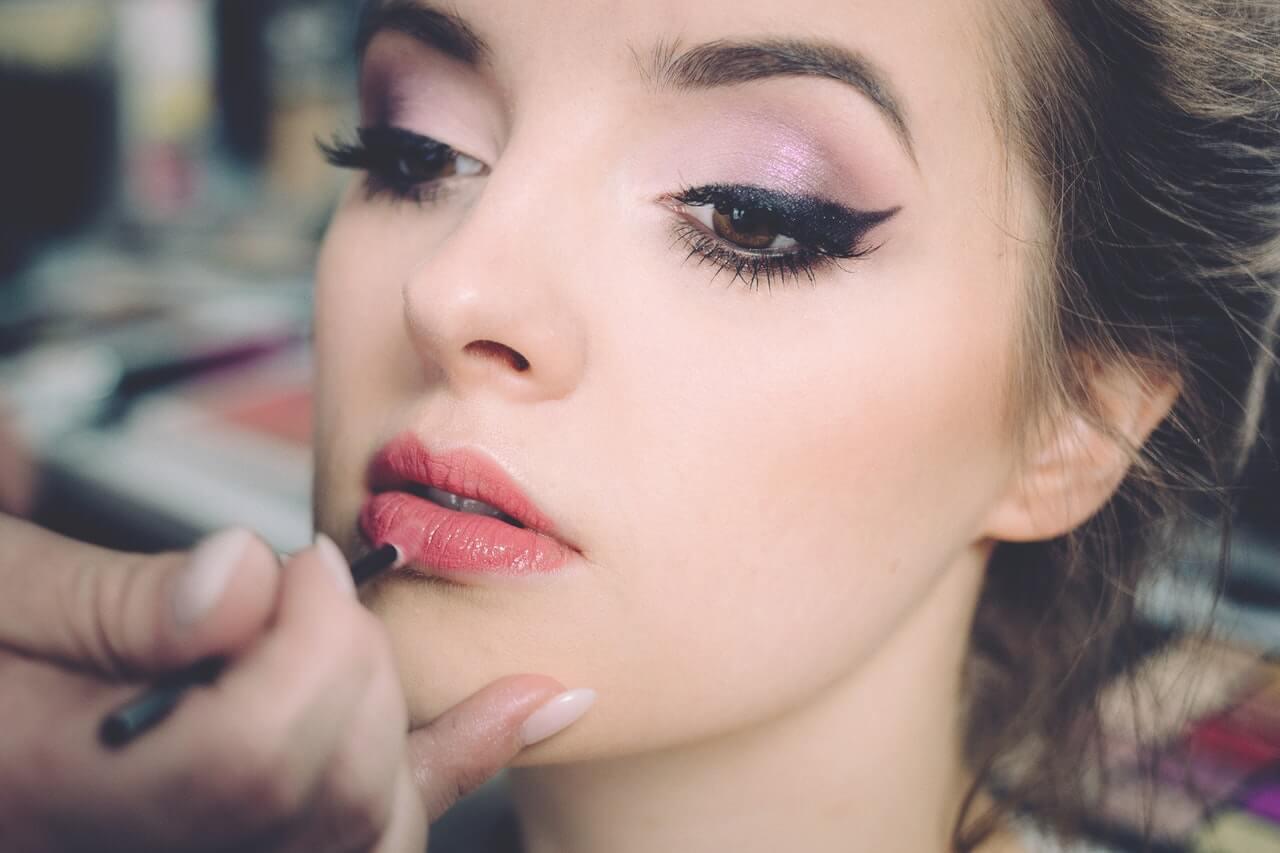 Maquillador
