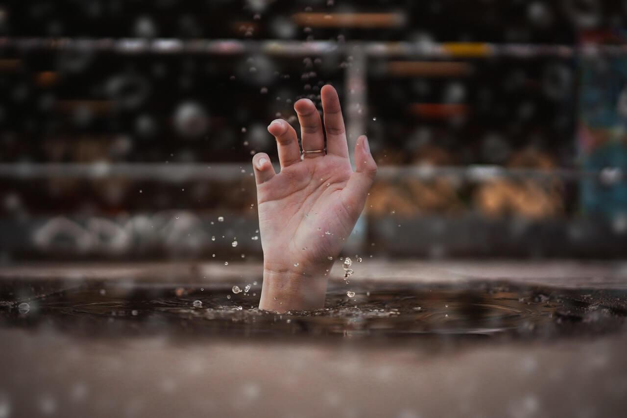 ¿Cómo prevenir un ahogamiento?