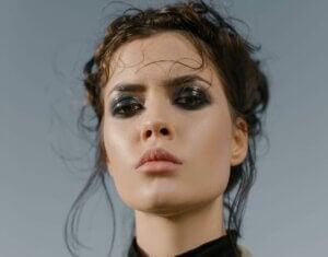 Las tendencias de maquillaje para el 2021 ya están aquí