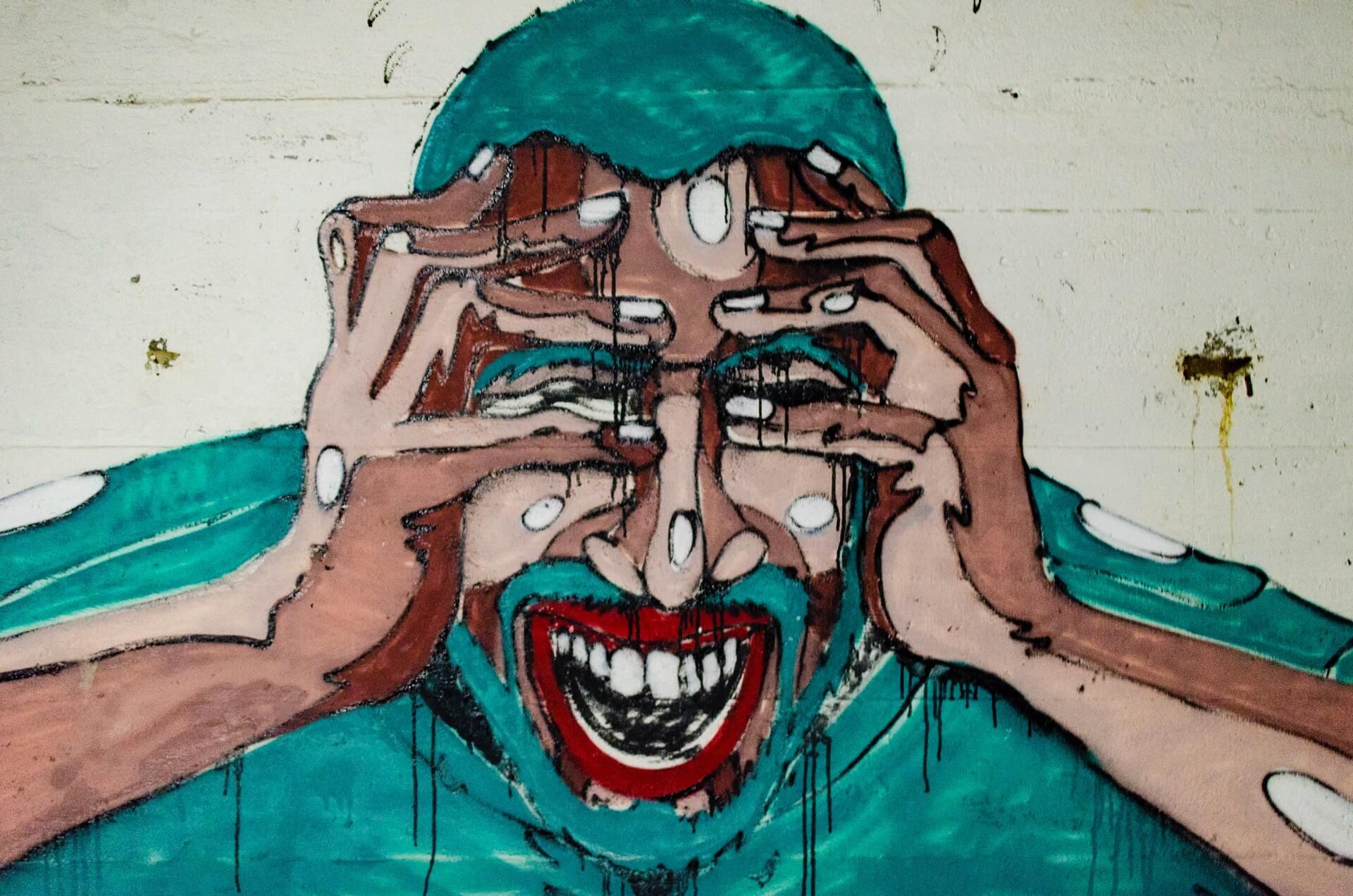 4 consejos para controlar la ira