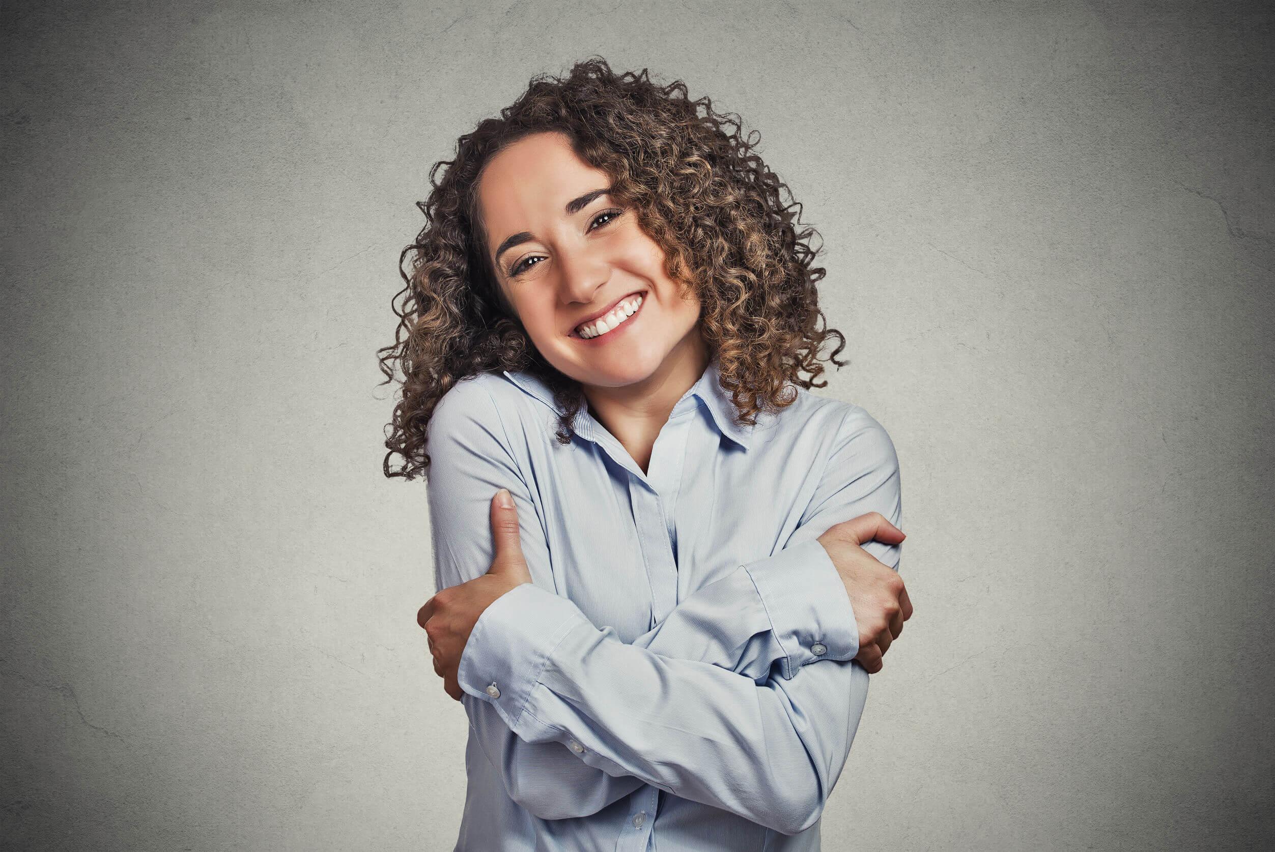 Cómo mejorar el autoconcepto: 4 ideas clave